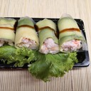 Green Roll Special