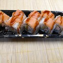 Uramaki Cotto Speciale