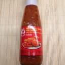 Salsa agropiccante 230g