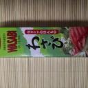 Wasabi in tube 43g