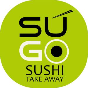 Sugo Sushi Torino